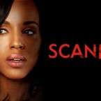 Tune in Thursday night to watch Olivia Pope take on the scandals of Washington D.C.  Fair Use: nytimes.com and ABC