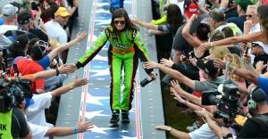 BeFunky_SPORTS_CAR-NASCAR_74_CH.jpg